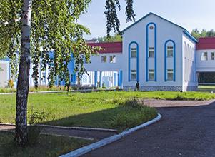 купить бетон в Куяново