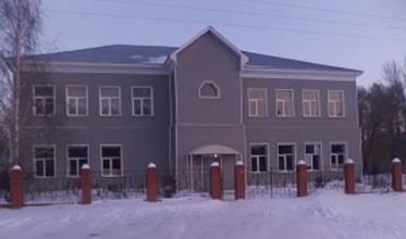 купить бетон в Миловке